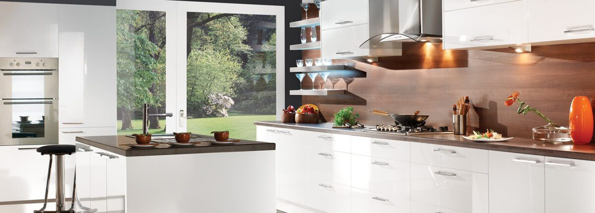 ikea kitchen design. 3D DESIGN Expert Ikea Kitchen Installation  Storage Cabinets