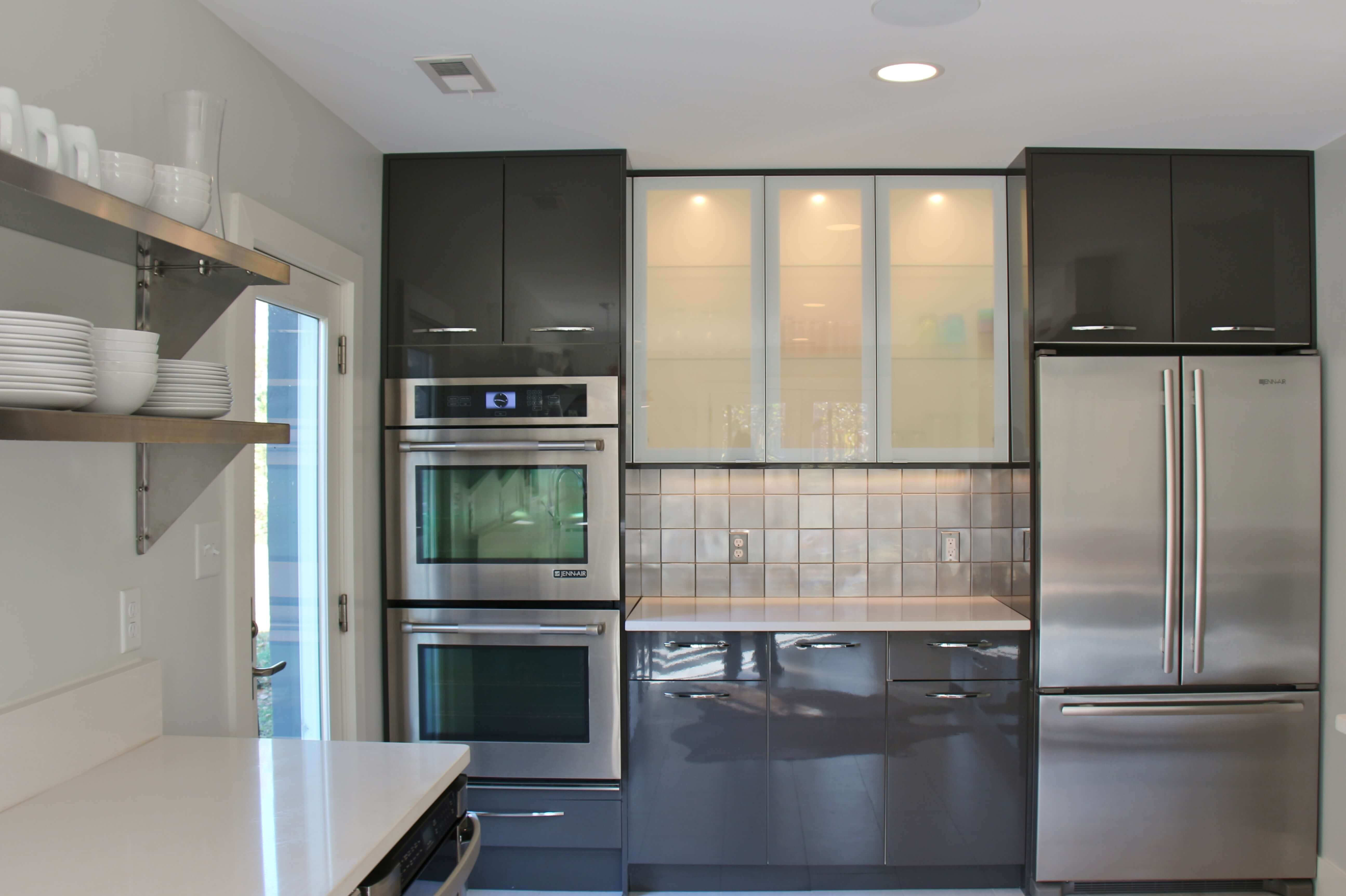 ikea kitchen contractors kitchen remodeling maryland virginia dc. Black Bedroom Furniture Sets. Home Design Ideas